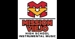 Mission Viejo High School