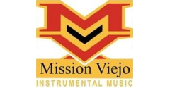 Mission Viejo High School