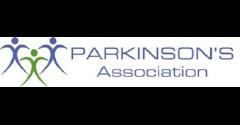 Parkinson's Association