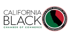 CA Black Chamber of Commerce