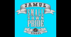 Jamul Elementary PTA