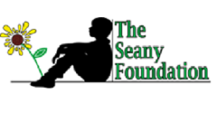 The Seany Foundation