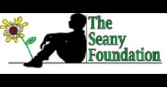 The Seany Foundation