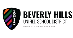 Beverly Hills USD