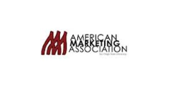 SDSU - American Marketing Association
