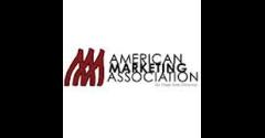 SDSU - American Marketing Association