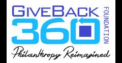 GiveBack360 Inc.