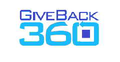 GiveBack360 Charities