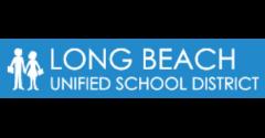Long Beach USD