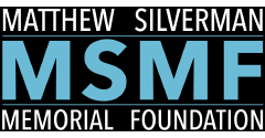 Mathew Silverman Memorial Foundation