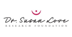Dr. Susan Love Research Foundation