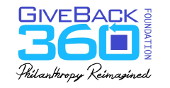 GiveBack360 Foundation - Wildfire Relief Fund