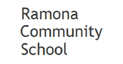Ramona Community School