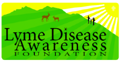 Lyme Disease Foundation