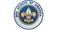 Boy Scouts of America - San Diego - Imperial Council
