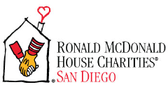 Ronald McDonald House Charities of San Diego