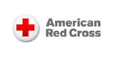 American Red Cross - San Diego/Imperial Counties