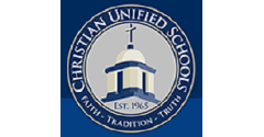Christian Unified High School
