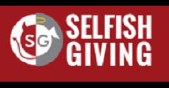 Selfish Giving Foundation