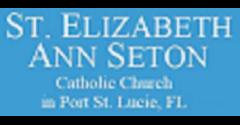 St.Elizabeth Ann Seton