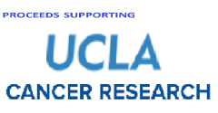 UCLA Cancer Research