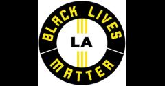 Black Lives Matter - LA