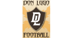 Don Lugo Football