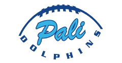 Pali Quarterback Club