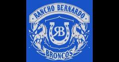RBHS Dance Team