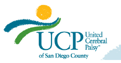 UCP of San Diego County