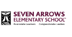 Seven Arrows Elementary School