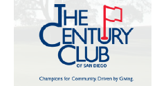 The Century Club of San Diego
