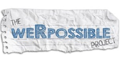 weRpossible Project