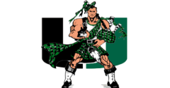 Upland Highland Regiment Boosters