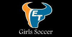 El Toro Girls Soccer