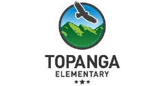 Topanga Elementary Charter School