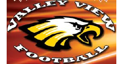 Valley View Football