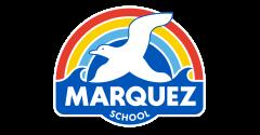 Marquez Charter Elementary School