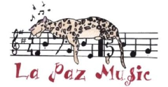 La Paz Intermediate School Instrumental Music Program