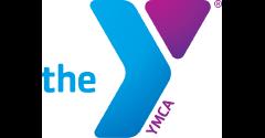 Palisades-Malibu YMCA