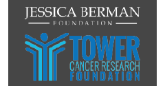 Tower Cancer Research Foundation