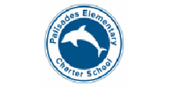 Palisades Charter Elementary