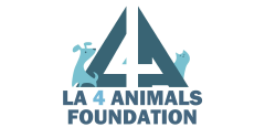 LA 4 Animals Foundation