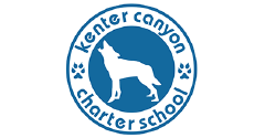 Kenter Canyon Charter School