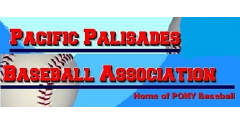 Palisades Community Center Committee