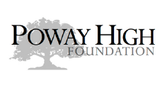 Poway High Foundation