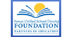 Poway Unified School District Foundation