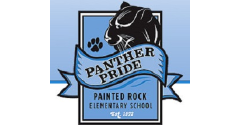 PAINTED ROCK FOUNDATION