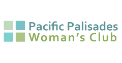 Pacific Palisades Women's Club
