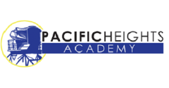 Pacific Heights Academy